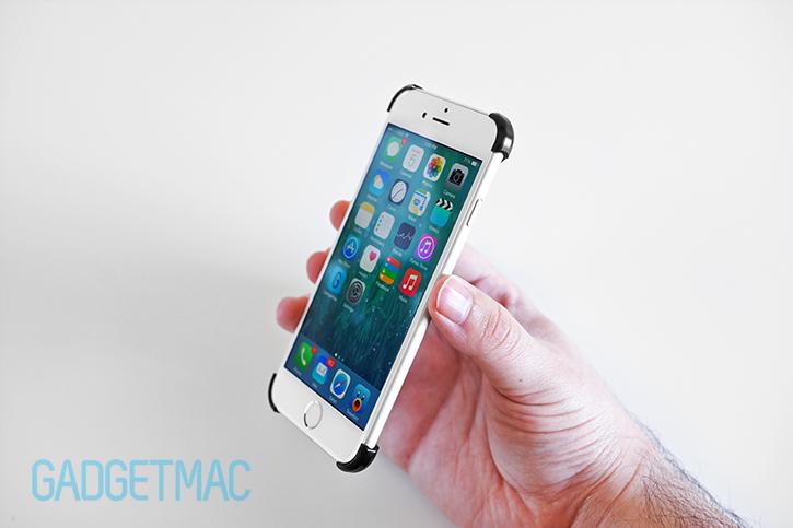 mod-3-aluminum-radius-iphone-6-case.jpg