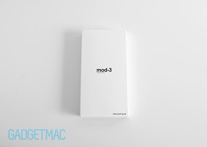 mod_3_radius_for_iphone_6_packaging.jpg