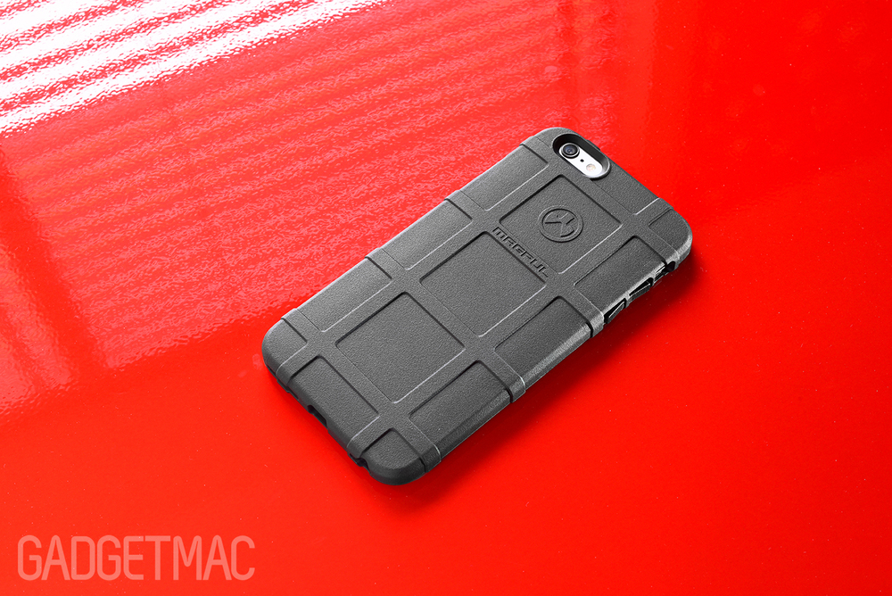 magpul-iphone-6-plus-field-case-black.jpg