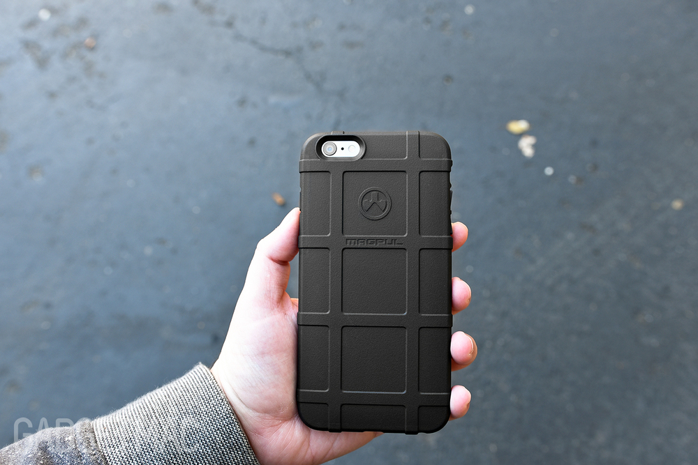 magpul-iphone-6-plus-case.jpg