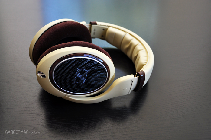 [MI+ss]Vendo Sennheiser HD598 come nuova Sennheiser+HD+598+headphones