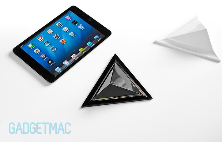 ilovehandles_facet_pyramid_ipad_stand.jpg