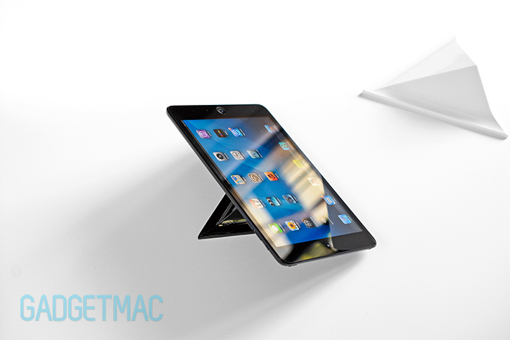 ilovehandles_facet_pyramid_ipad_mini_stand.jpg