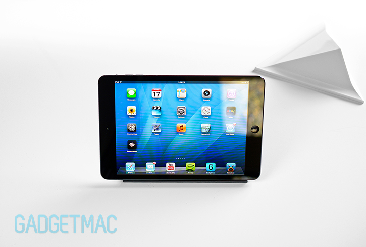 facet_pyramid_magnetic_ipad_2_3_4_mini_stand.jpg