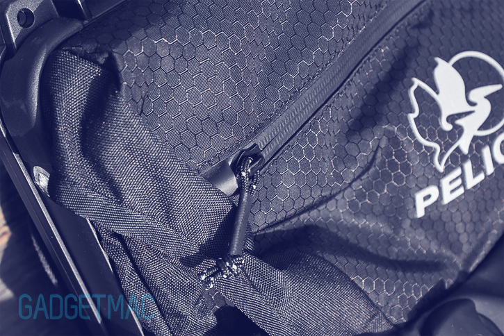 pelican_progear_s100_zipper_pocket.jpg