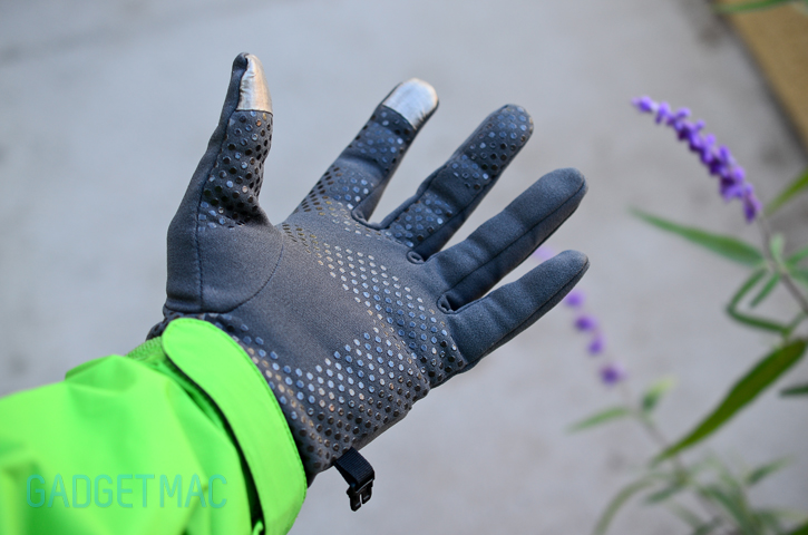 The North Face Etip Gloves For Touchscreens Review Gadgetmac