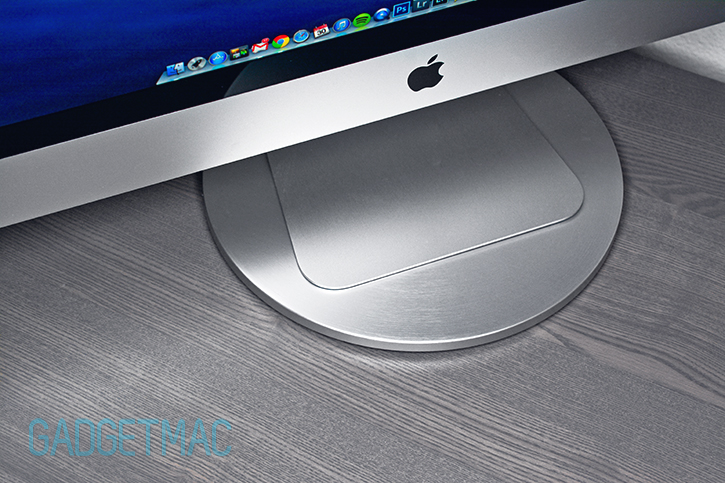 just_mobile_aludisc_aluminum_turntable_stand_mount_for_imac_thunderbolt_display.jpg