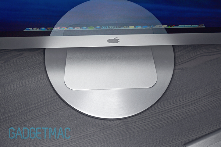 just_mobile_imac_apple_display_turntable_aludisc_3.jpg