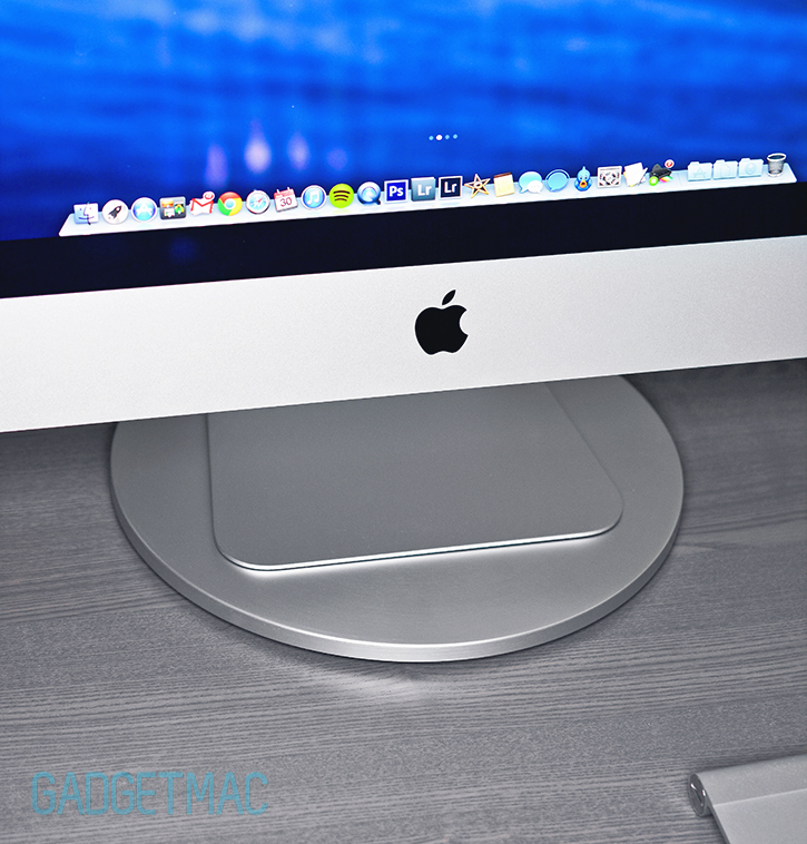 just_mobile_imac_apple_display_turntable_aludisc_2.jpg