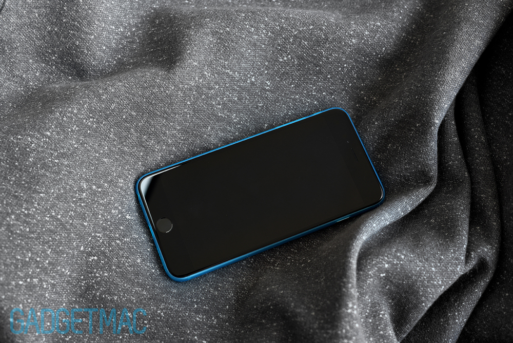shumuri-slim-case-iphone-6-plus-blue-front-6.jpg