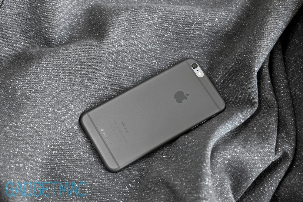 shumuri-slim-case-iphone-6-plus-space-gray-black-smoke-color.jpg