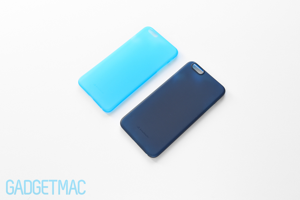 shumuri-slim-extra-ocean-blue-vs-slim-case-light-blue.jpg