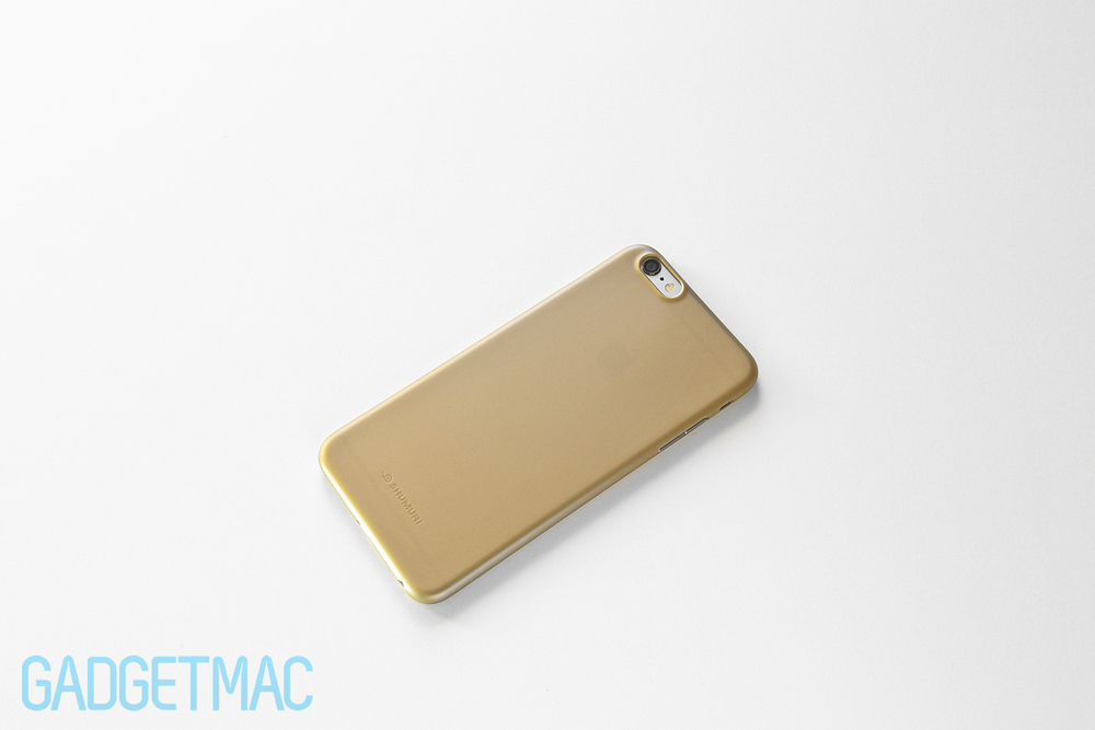 shumuri-slim-extra-iphone-6-plus-case-gold.jpg