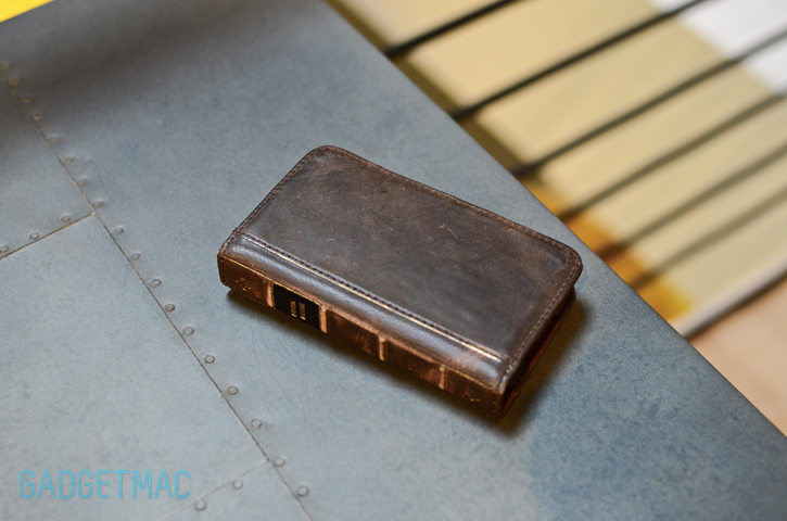 head case book review