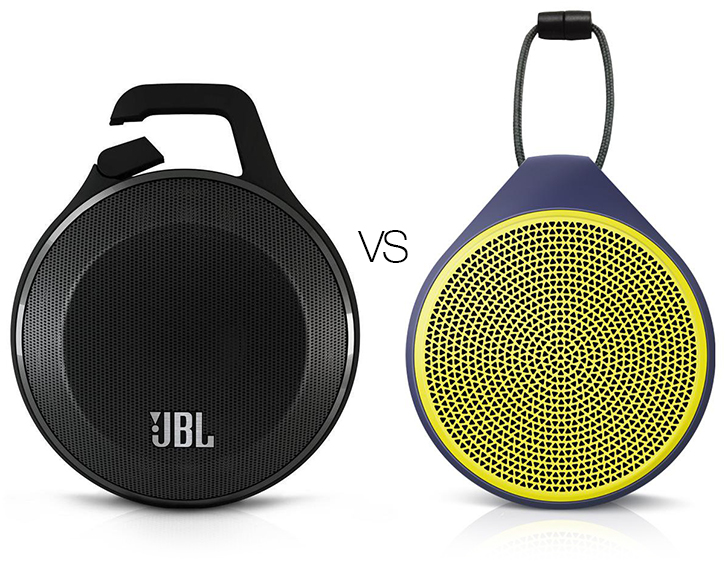 jbl_clip_vs_logitech_x100_speaker.jpg