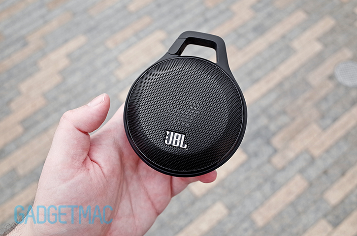 jbl-clip-small-portable-wireless-speaker.jpg