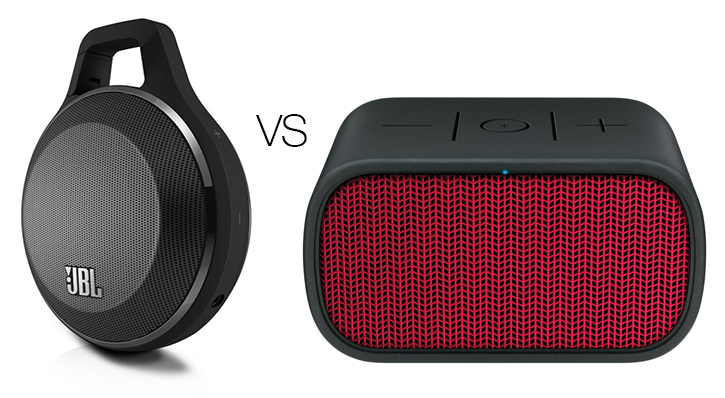 jbl_clip_vs_ue_mini_boom_speaker_1.jpg