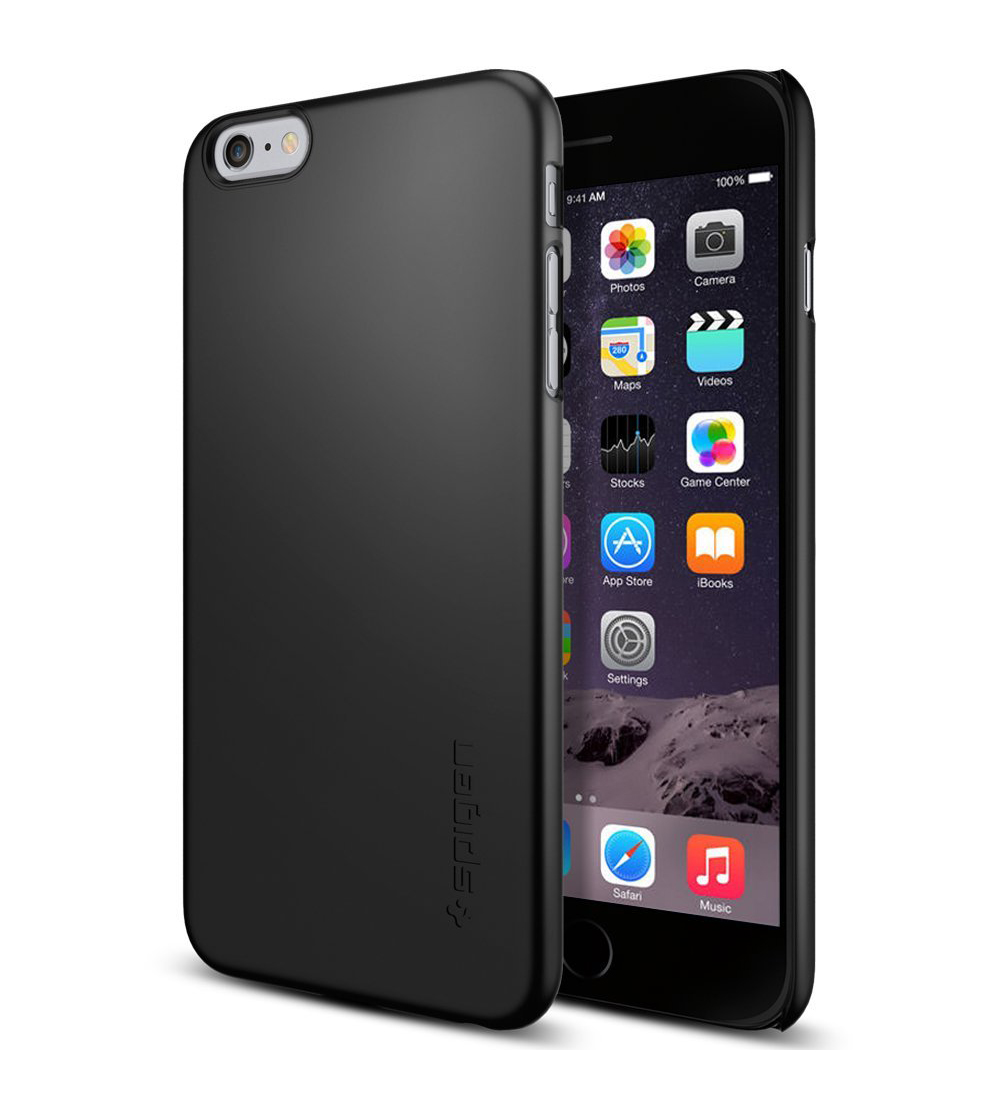 spigen-thin-fit-iphone-6-6-plus-case-soft-touch-black.jpg