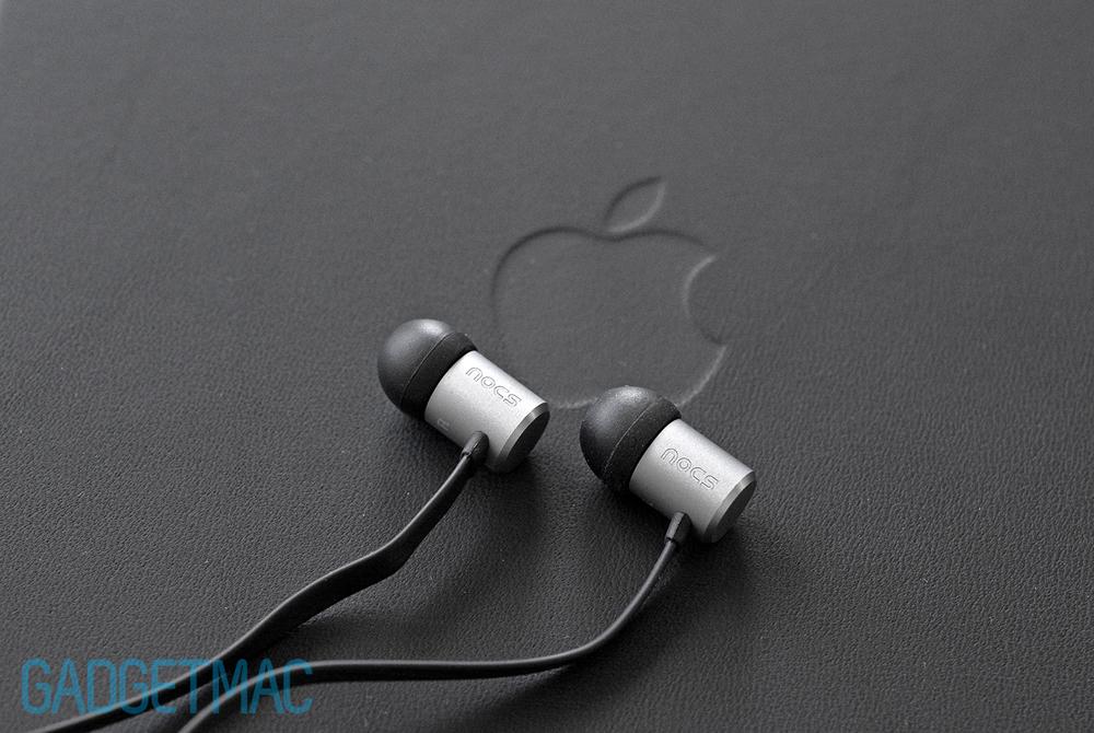 nocs-ns-500-aluminum-in-ear-headphones-space-gray.jpg