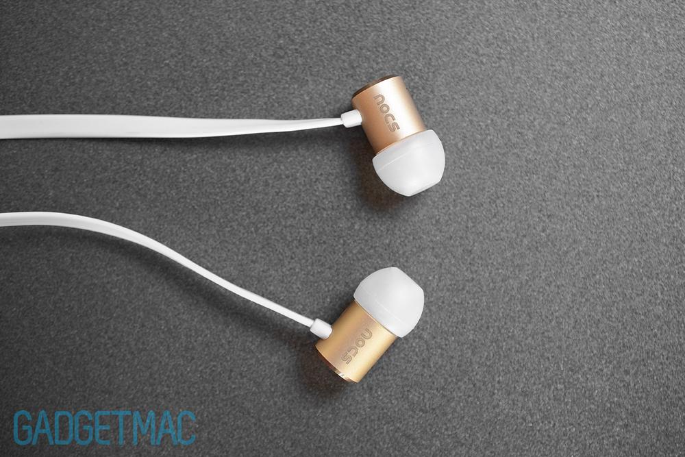 nocs-ns500-aluminum-in-ear-headphones-gold-finish.jpg