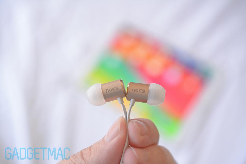 nocs-ns500-aluminum-in-ear-headphones-gold.jpg