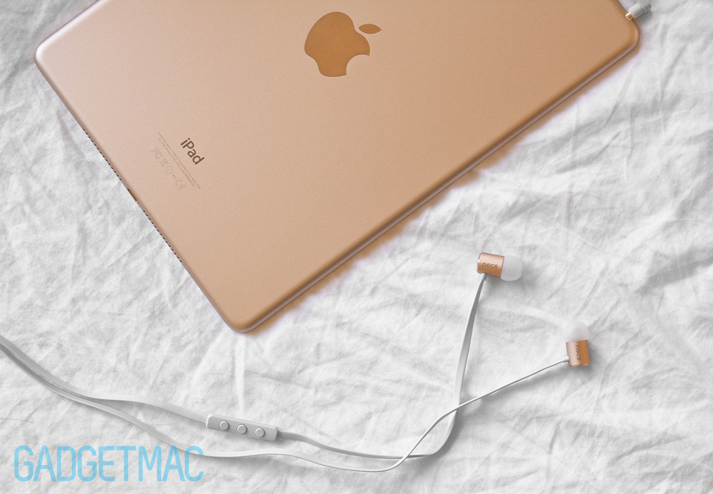 nocs-ns500-in-gold-in-ear-headphones-with-ipad-air-2.jpg