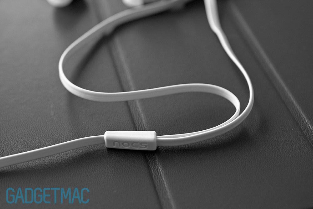 nocs-ns500-aluminum-flat-tangle-free-cable.jpg