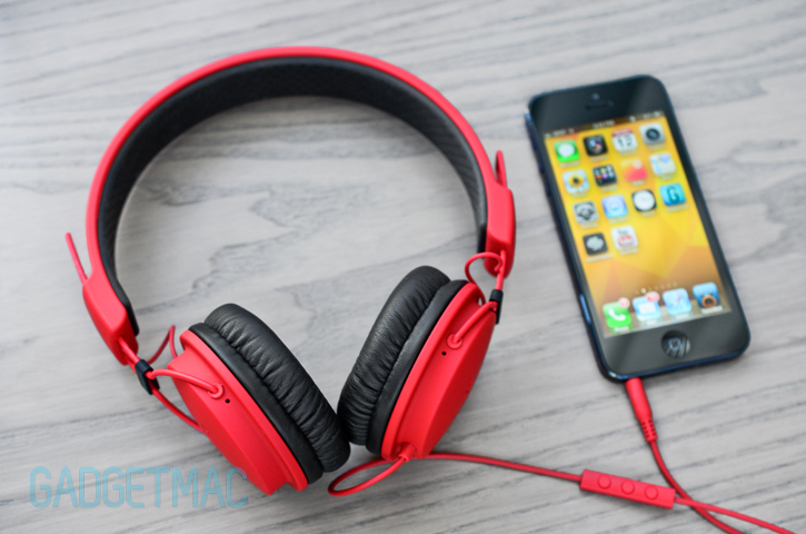 nocs_ns700_phaser_headphones_red.jpg