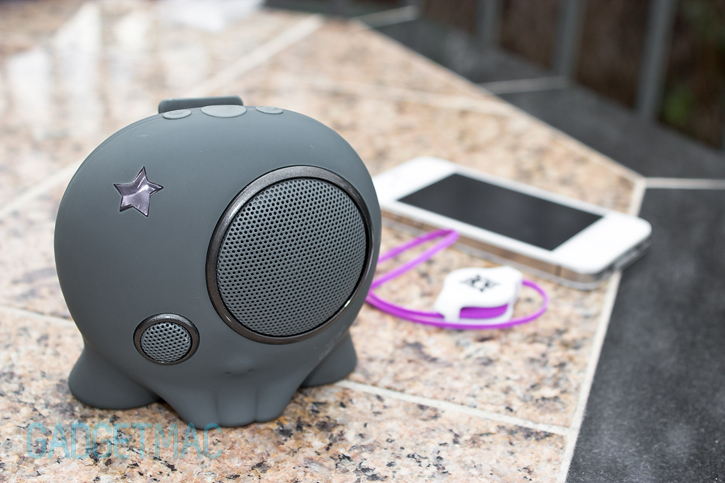 boombotix_boombot2_portable_bluetooth_speaker.jpg