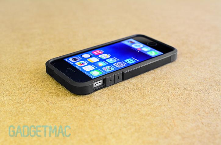 spigen_tough_armor_iphone_5s_case_side_edge.jpg