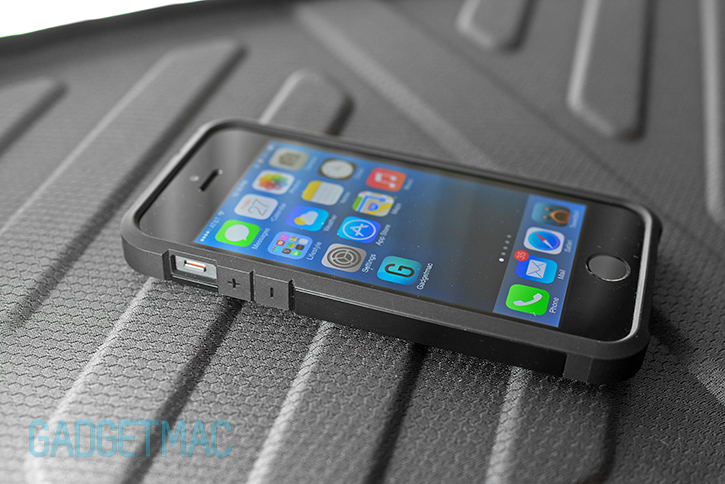 spigen_tough_armor_iphone_5s_case_side_1.jpg