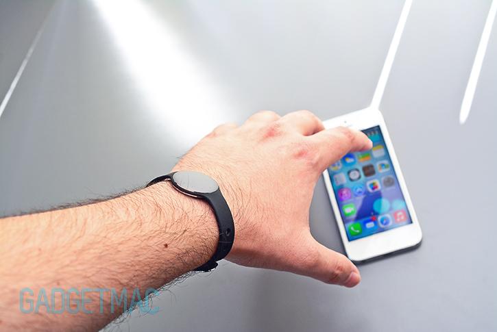 misfit-shine-wristband.jpg