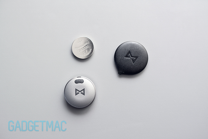 misfit_shine_battery.jpg