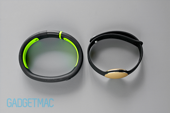 misfit_shine_tracker_vs_nike_fuelband_se_top.jpg