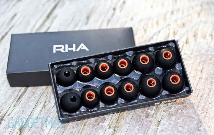 rha_ma450i_ear_tips.jpg