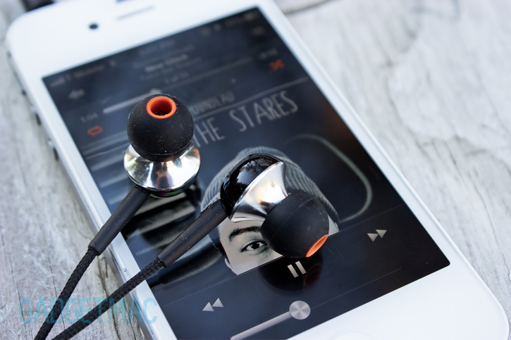 rha_m450i_in_ear_headphones.jpg