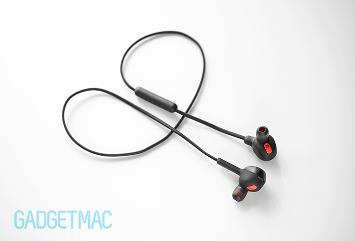 jabra_rox_wireless_bluetooth_in_ear_headphones_5.jpg