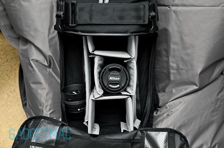 chrome_niko_camera_pack_compartment.jpg