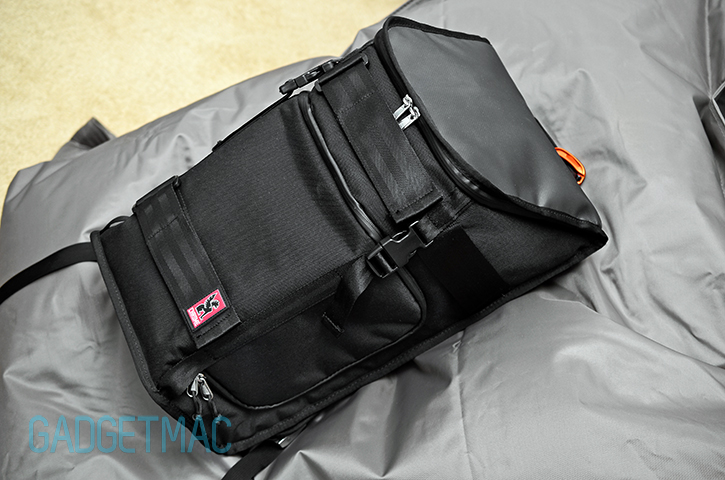 chrome_niko_camera_pack_backpack_bag.jpg