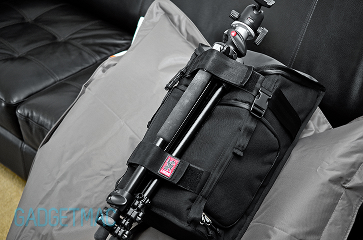 chrome_niko_camera_backpack_tripod_attachment.jpg