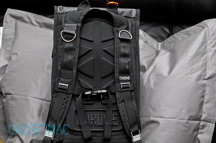 chrome_niko_camera_pack_backpack_back.jpg