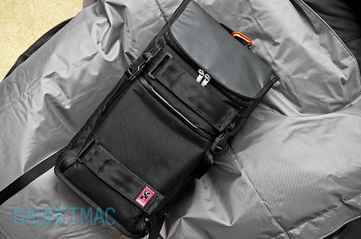 chrome_niko_camera_backpack.jpg