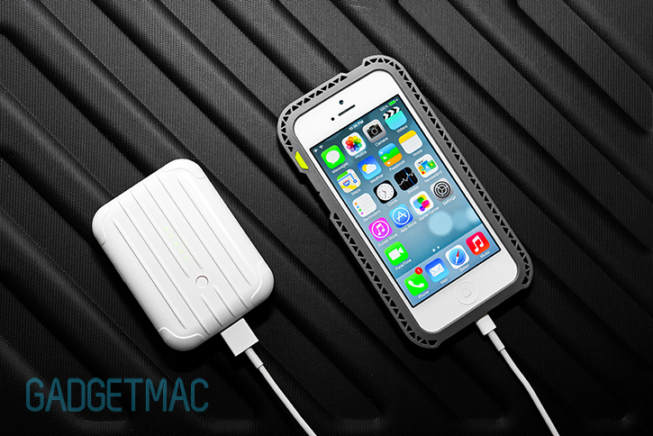 save iphone battery just mobile gum backup battery review gadgetmac 12914