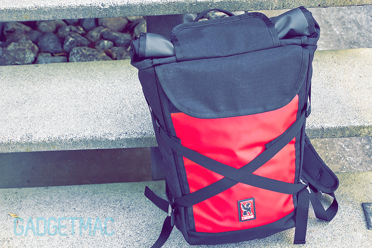 chrome_bravo_backpack_red.jpg