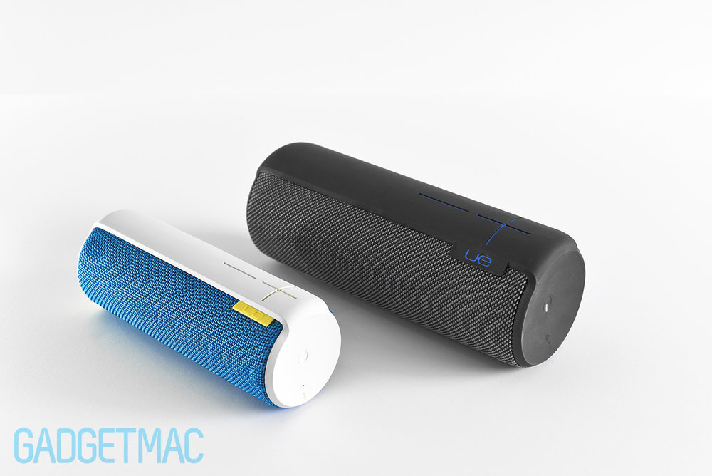 ultimate-ears-ue-megaboom-and-ue-boom-size-comparison.jpg