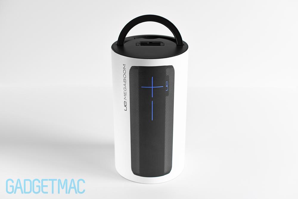 ue-megaboom-packaging.jpg