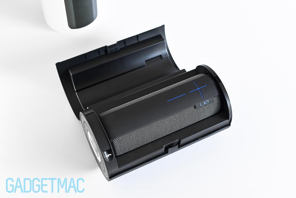 ue-megaboom-portable-speaker-unboxing.jpg