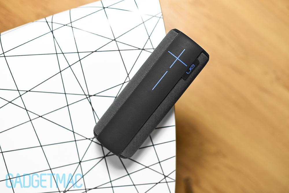 ultimate-ears-ue-megaboom-portable-bluetooth-speaker-black-front.jpg