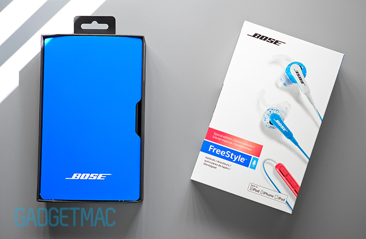 bose_freestyle_packaging.jpg