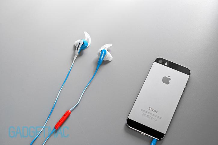 bose_freestyle_in_ear_sports_headset.jpg